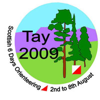 Tay_2009_logo_high_square