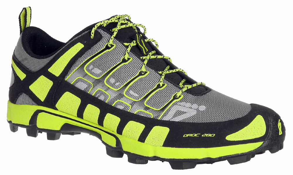 Jalas Running Shoes