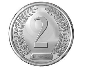Silver-medal-and-number-2-thumb84935891_large