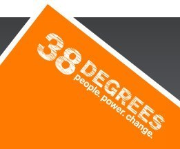 38_degrees___save_our_forests_large