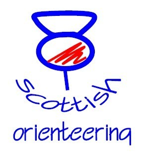 Scottish_orienteering_association_large