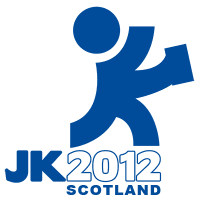 Jk2012-logo-scotland_200_200_large