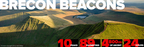 10peaks-brecon-beacons-header_large