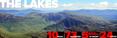 10peaks-the-lakes-header_large