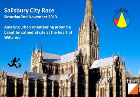 Salisbury_city_race_2013_large