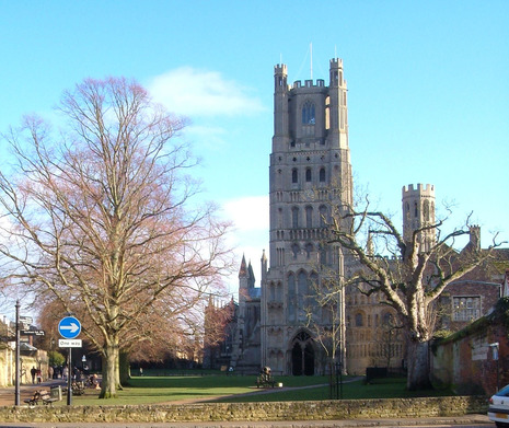 Ely_cathedral2_large